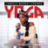 Download Yoga - Janelle Monáe & Jidenna Mp3