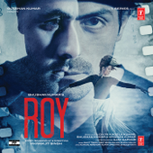 Roy (Original Motion Picture Soundtrack)