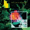 Stop the Rock by Apollo 440