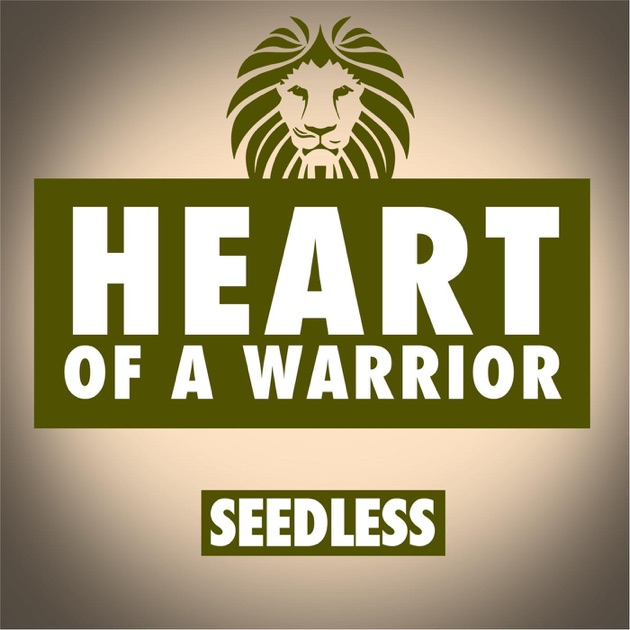 download music heart of a warrior