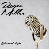 Roger Miller - A World so Full of Love