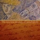 Avlites - Defteros Delphikos Imnos Ston Apollona