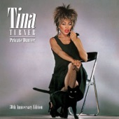 Tina Turner - What's Love Got to Do With It (2015 Remastered Version)