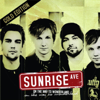 Sunrise Avenue - Forever Yours (Single Version) artwork
