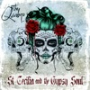 St Cecilia and the Gypsy Soul, The Quireboys