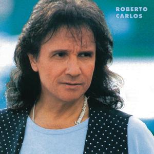 Roberto Carlos - Como É Grande o Meu Amor Por Você (Versão Remasterizada)