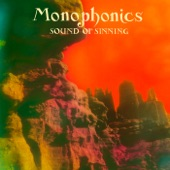 Monophonics - Holding Back Your Love
