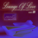 Various Artists - Lounge of Love, Vol. 8 (Acoustic Unplugged 2015)