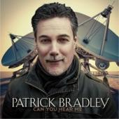 Patrick Bradley - All In