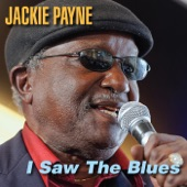 Jackie Payne - Rock Me With a Steady Roll