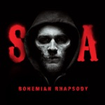"""The Forest Rangers - Bohemian Rhapsody (feat. The White Buffalo, Billy Valentine & Franky Perez) [From """"Sons of Anarchy""""]"""