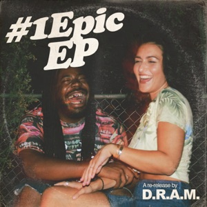 #1Epic EP Mp3 Download