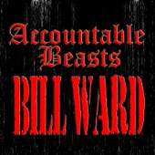 Accountable Beasts