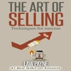 Art of Selling: Techniques for Success (Unabridged) AudioBook Download