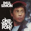 One-Trick Pony, Paul Simon
