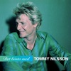 Det Bästa Med Tommy Nilsson