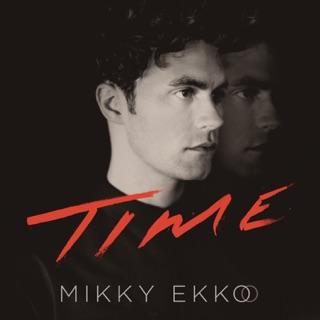 Mikky Ekko – Who Are You, Really? Lyrics | Genius …
