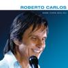 Esse Cara Sou Eu - Roberto Carlos mp3