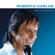 Roberto Carlos - Esse Cara Sou Eu - EP