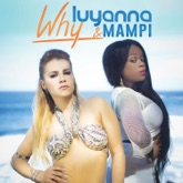 Why (Radio Edit) - Single