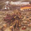 Stormwarrior - Thunderer bild