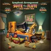Steve Barta - Baroque & Blue
