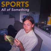 Remember Sports - Getting On In Spite of You