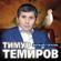 Любимая женщина - Тимур Темиров