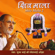 Shiv Tandav Stotram - Pujya Bhaishri Rameshbhai Oza