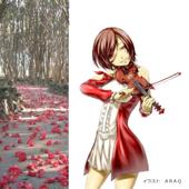 Nisinomiyakoni  EP-Meiko