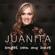 Wit Vlag - Juanita du Plessis