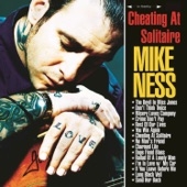 Mike Ness - Charmed Life