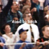 [Download] Back To Back MP3