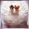 For the Dancing and the Dreaming (feat. Taylor Davis) - Single, Taylor Davis & The Hound + The Fox