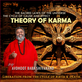ShivYog Theory of Karma