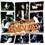 The Skatalites - The Guns of Navarone