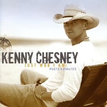Kenny Chesney - Shiftwork feat George Strait Song Lyrics