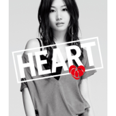 [Download] 恋愛写真 -春- MP3