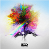 Zedd - Beautiful Now (feat. Jon Bellion) artwork