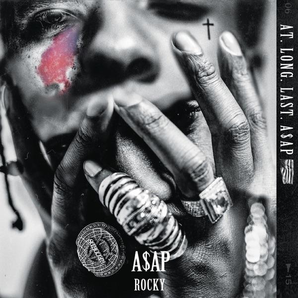 L$D - A$AP Rocky song image