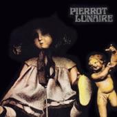 Pierrot Lunaire - Gudrun