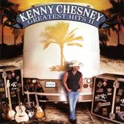 Greatest Hits II - Kenny Chesney - Kenny Chesney