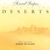 Sound Scapes - Music of the Deserts - Zakir Hussain