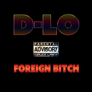 Foreign Bitch - EP Mp3 Download
