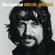 The Essential Waylon Jennings - Waylon Jennings