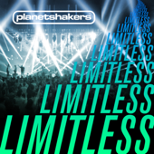 Limitless (Deluxe Edition)