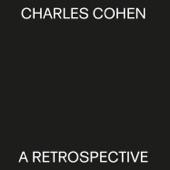 Charles Cohen - Sunrise - Women / Men