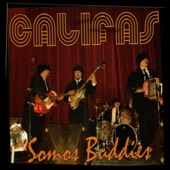 Califas - Somos Buddies Mix