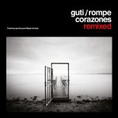 El Solitario (Carl Craig Remix) - Guti
