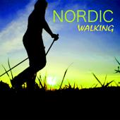 Nordic Walking Training Music – Workout Songs for Cardio, Personal Training for Nordic Walking